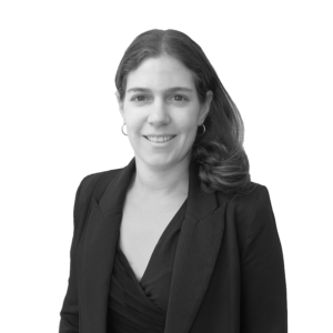 Amanda Project Sales Manager