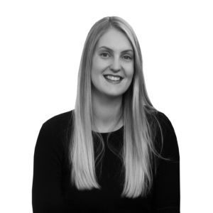 Deanne Property Consultant