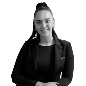 Kiarna Blythman Leasing & Business Development Manager