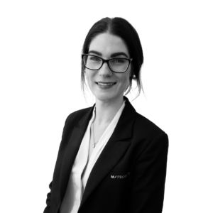 Allanah Property Manager