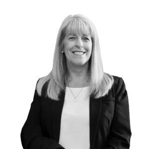 Tammy Senior Property Manager